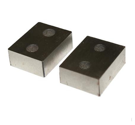 """5/8"""" Rebar Replacement Cutting Block Set RC16"""