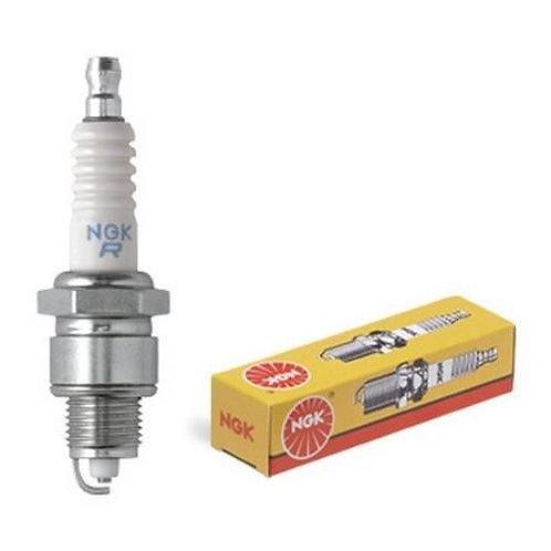 NGK C7HSA Standard Spark Plug #4629