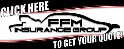 FFM INSURANCE CLICK BAN.png