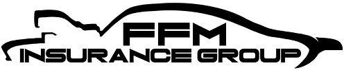 FFM motorsports logo.jpg