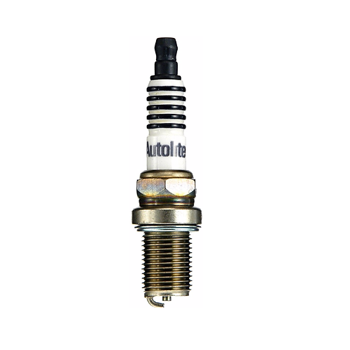 Autolite AR3935 Racing Spark Plugs #3935