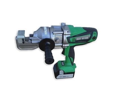 """DCC-1618HL 5/8"""" Rebar Cutter (#5)"""