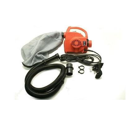 Hand Held Drywall Sander Vacuum