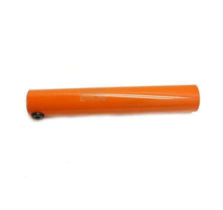 Hydraulic Ram Cylinder 10 Ton Capacity