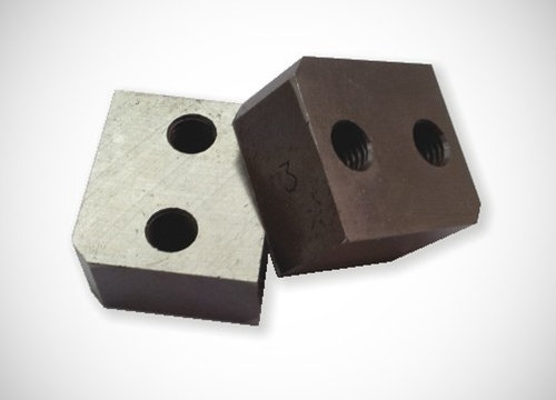 Replacement Cutting Block Set For DC-25X