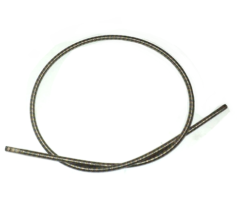 Replacement Drywall Sander Drive Shaft Cable