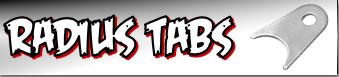 radius tabs.png