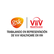 _logo_gsk_viiv.png