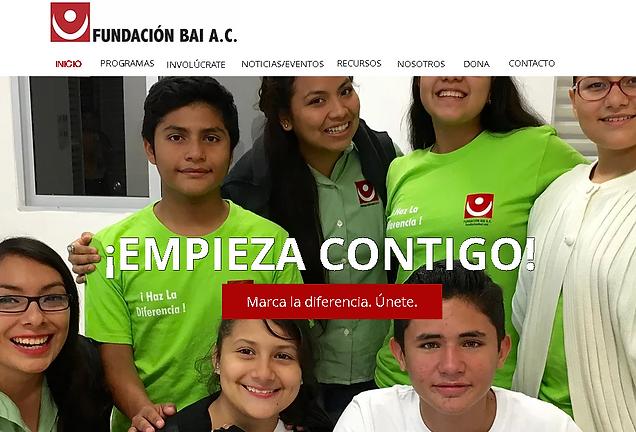Fundacion BAI.png