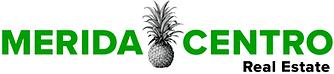 thumbnail_Merida-Centro-logo.png