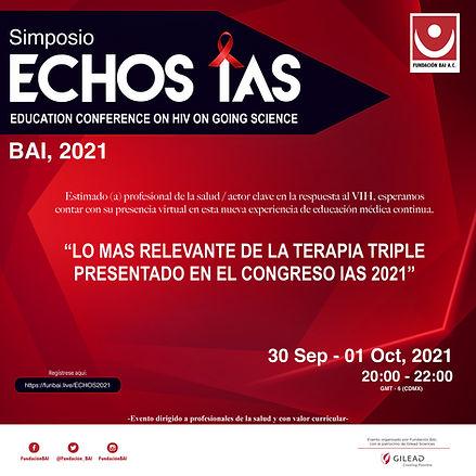 ECHOS-IAS---BAI-2021-1.jpg