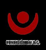 Logo_SinFondo_2019.png