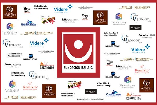 sponsor.png