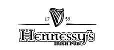 Silver-Hennessy-Irish-Pub.jpg