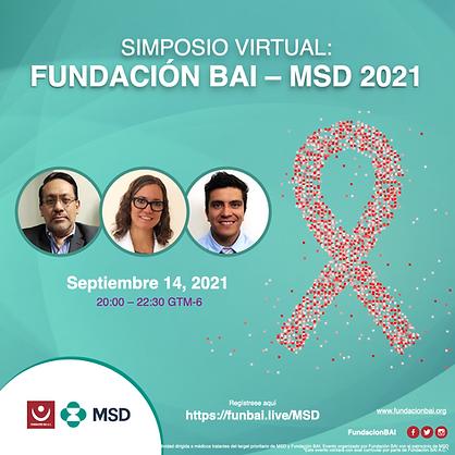 Fundacion BAI_MSD.001.png