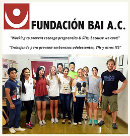 https___fundacionbai.createsend.com_t_Vi