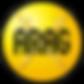 ARAG - Assicurazioni di Tutela Legale