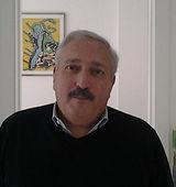 Alberto Linzi