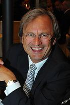 Riccardo Felisatti