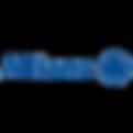 Trova l'assicurazione auto, moto, casa e famiglia di Allianz che fa per te.