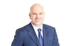 Agente Assicurativo Stefano Viale- Plurimass srl - Milano