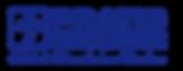 Agenzia assicurativa Giuseppe Ferrari - Parma. Assicurazione Online - Logo.  Assicurazioni e preventivi online di Rca, previdenza, vita, casa e pensioni.