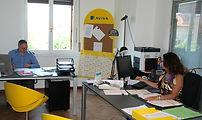 Plurimass srl Consulenza Assicurativa - corso Concordia, 8 - 20129 Milano (MI)
