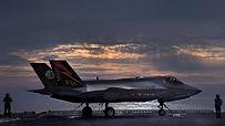 Rischi Aeronautici