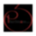 Logo agenzia assicurazioni Plurimass srl consulenza assicurativa in Lombardia- corso Concordia, 8 - Milano.  Assicurazione Online - Logo.  Assicurazioni e preventivi online di Rca, previdenza, vita, casa e pensioni.