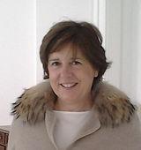Emanuela Martin