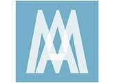Logo agenzia assicurazioni Menegon di Paolo - via Casonetto, 15 - Feltre (BL).  Assicurazione Online - Logo.  Assicurazioni e preventivi online di Rca, previdenza, vita, casa e pensioni.
