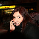 Simonetta Vidotto