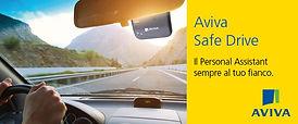 Assicurazione Protection - Menegon assicurazioni - Feltre (Belluno). Agente, ombrello e assicurato.