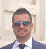 Cristiano Cemolin