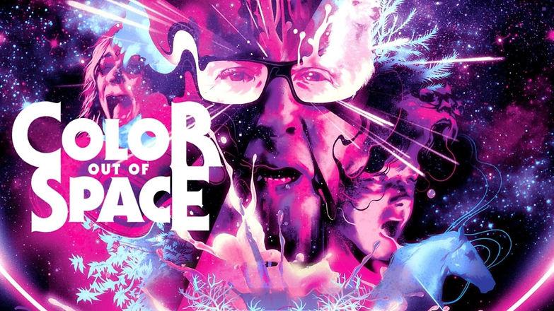 Color Out Of Space (2020) [BluRay 720p X264 MKV][AC3 5 1 Castellano][www PctMix Com]-lands