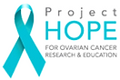 Project Hope For Ovarian Cancer Resarch