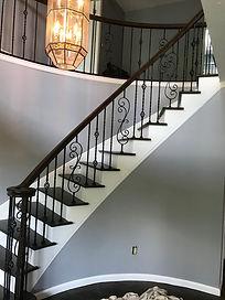 Brecksville Staircase Remodel (2).jpg