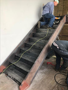 yd staircase (2).jpg