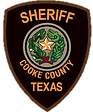 CCSO patch.png