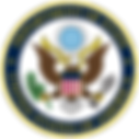 175px-U.S._Department_of_State_official_