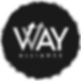 way_alliance_logo_240x240.png
