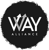 way_alliance_logo_240x240.png