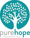 Pure Hope Image.JPG