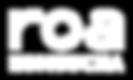 ROA-Kombucha-Logo-Final-White.png