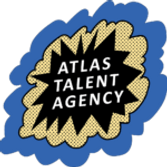 Atlas_Talent_Logo-150x150.png
