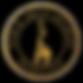 Nominee-Medallion-art.png