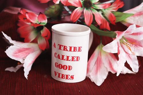 Tribe Mug