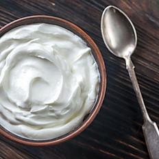 Antep Yogurt (500 gr)