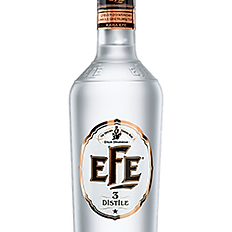 Efe Black