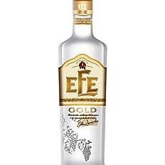 Efe Gold